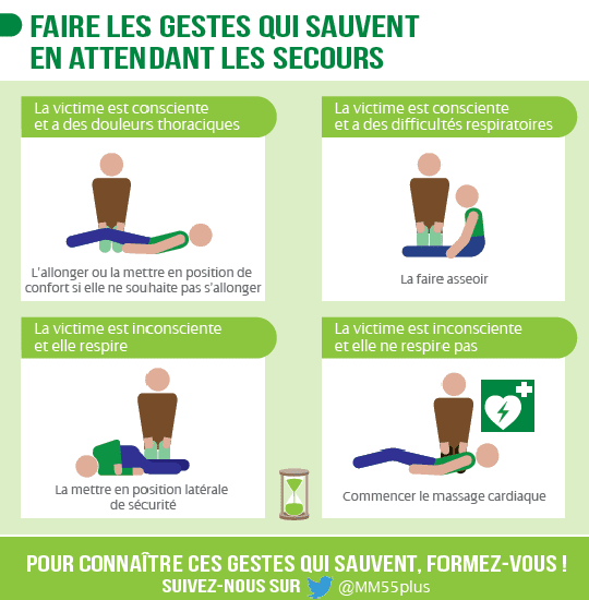 infographie-gestes-qui-sauvent3