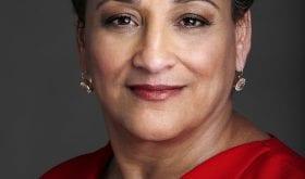 Regard sur la SilverEco : Jo Ann Jenkins, CEO, AARP, Etats-Unis