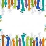 Aujourd'hui, 5 décembre 2016, c'est la Journée mondiale du bénévolat