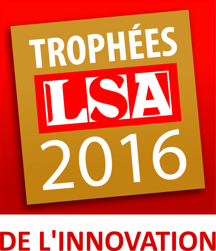 lsa-trophees-innovations-2016
