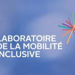 3 startups lauréates de l'appel à projets « Bouger mieux, bouger moins » du Laboratoire de la Mobilité Inclusive