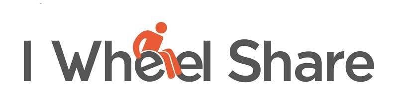 logo-i-wheel-share