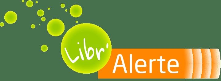 Logo Libr'alerte - Vitaris
