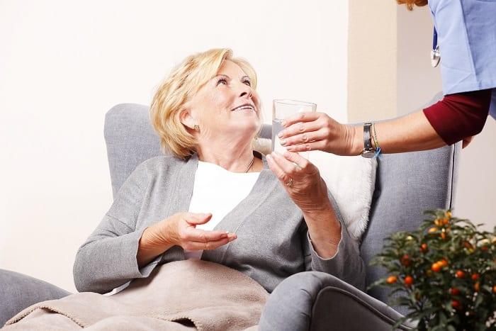 maison-de-retraite-entree-en-ehpad-vieillir-en-etablissement-pour-personne-agee