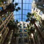Le groupe Réside Etudes ouvre une Résidence Services Seniors quatre étoiles à Marseille