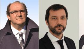L'assistance à l'autonomie : entretien entre Philippe Verger, Diego Portafax, Olivier Vallée et Jérôme Pigniez