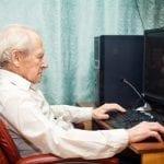 Seniors : les jeux en ligne de plus en plus plébiscités