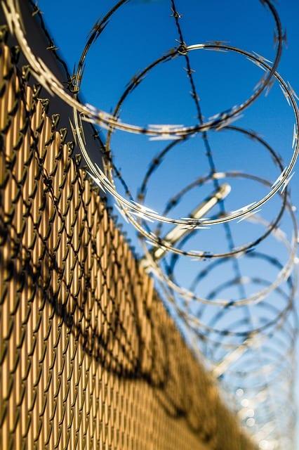 prison-crime-delit