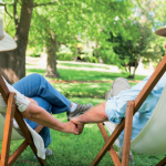 Les attentes des français face à leur retraite : une étude de l'Institut Français des Seniors