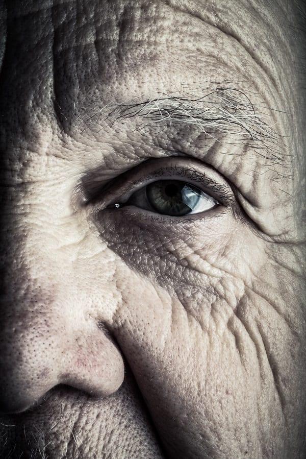 senior-personne-agee-vieillesse-som