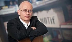 Regard sur la SilverEco : Serge Guérin, Professeur à l'INSEEC Paris