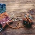Wooln : une marque de tricot américaine qui n'emploie que des personnes âgées