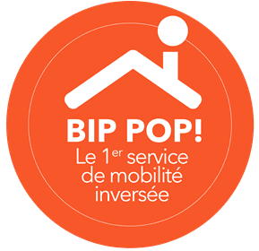 bipop-photo-logo