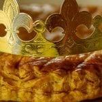 Intergénérationnel : Welp lance ses «cafés galette» partout en France