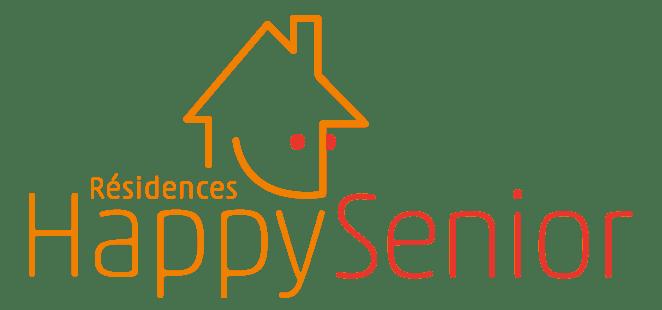 logo-happy-senior