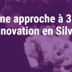 Retour sur la 1ère édition d'AgeingFit : RDV européen de l'innovation en Silver Santé