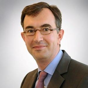 Albert Lautman Mutualité Française