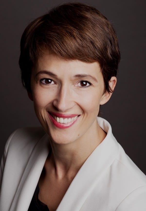Alix Torres