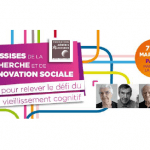 Assises de la Recherche et de l'Innovation Sociale : découvrez le programme !