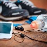 Chaussures - Baskets - Sport - Activité physique (2)