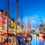 Participez au voyage «La prise en charge des personnes âgées : l'expérience du Danemark» du 7 au 10 mars 2017 !