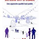Le Conseil départemental – ATD Savoie lance un Guide du confort d'usage