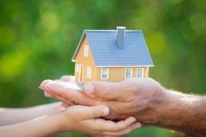 Hébergement collectif - Maison de retraite - EHPAD - SOM