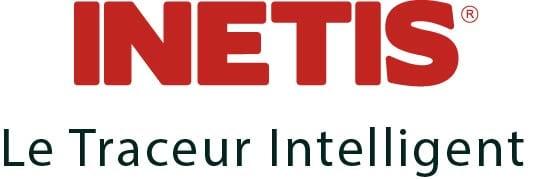 Inetis_logo