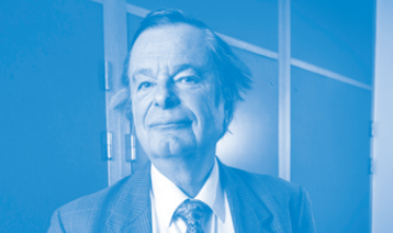 Jean Pierre Orfeuil