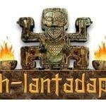 Koh-Lantadapté : un Koh-Lanta proposé aux seniors à Sevran