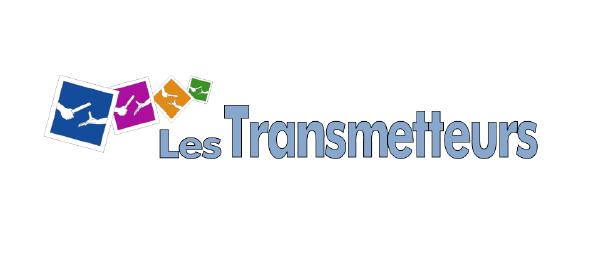 Les Transmetteurs