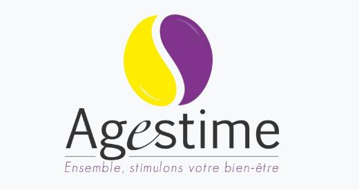 Logo Agestime