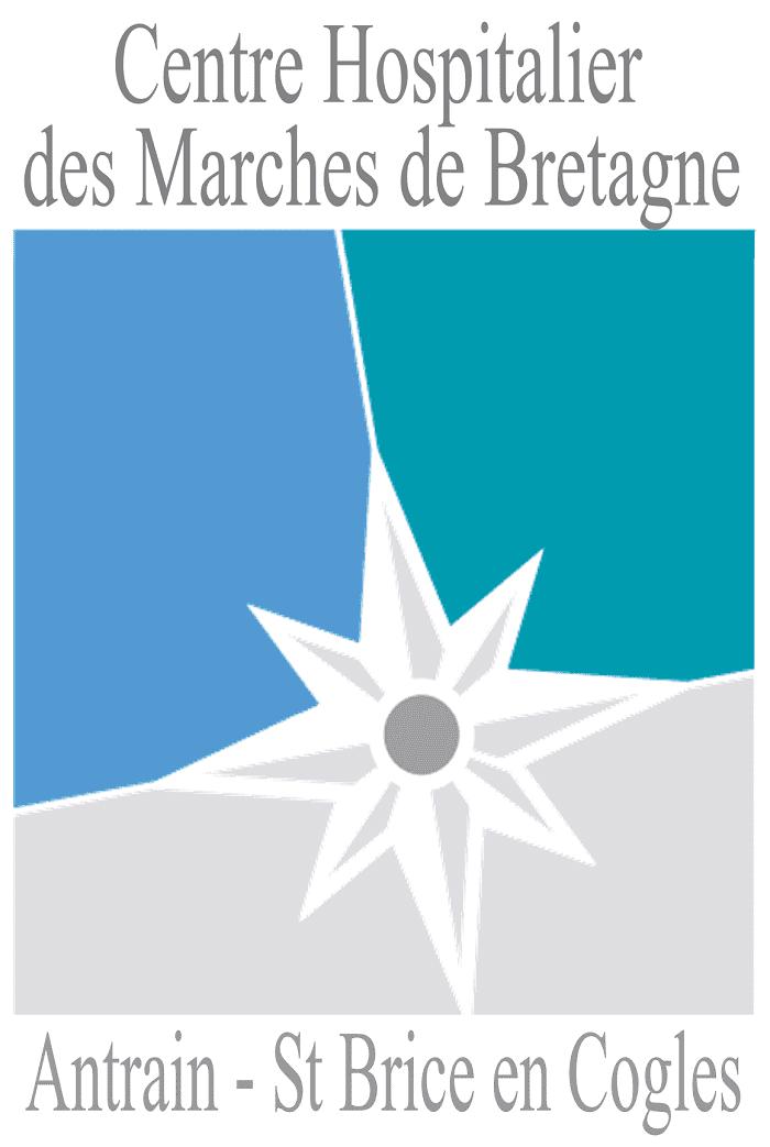 Logo CHMB