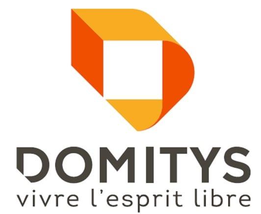 """Résultat de recherche d'images pour """"aegide domity"""""""