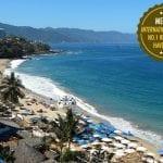 Le Mexique, en tête du palmarès des destinations idéales pour la retraite