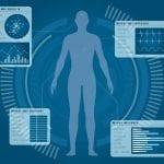 Tactio et Garmin s'associent pour adapter la e-santé aux besoins de la Silver économie