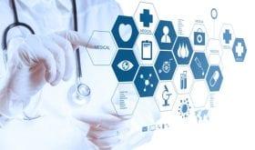 Objets connectés - E-santé - Nouvelles Technologies