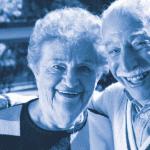 Seniors - Personnes âgées - BusinessFrance
