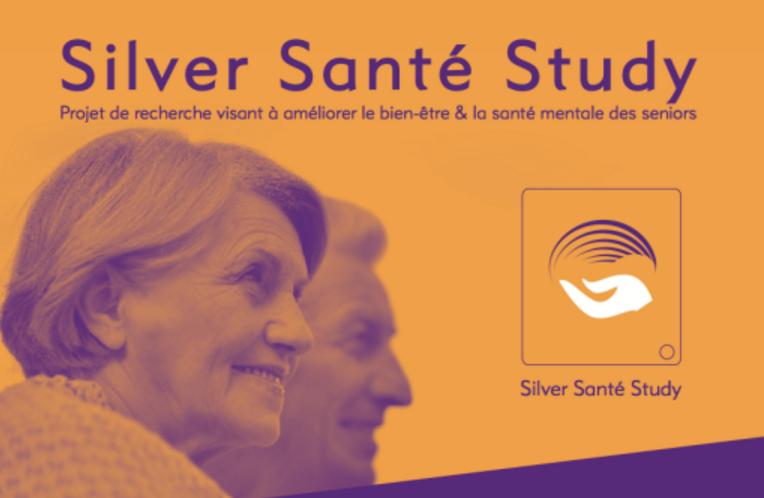 Silver Santé Study