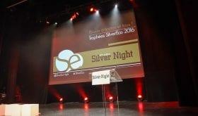 Trophées SilverEco 2016 : retour sur les lauréats SilverNight de la précédente édition !