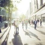 Urbanisme : comment les territoires se réinventent face au vieillissement de la population ?