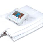 Z Violyne, un équipement de bien-être pour faciliter le quotidien des seniors