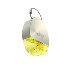 aha-jaune-wistiki
