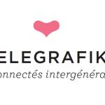 La start-up Telegrafik lève 1 million d'euros pour accélérer son développement