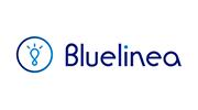 Bluelinea