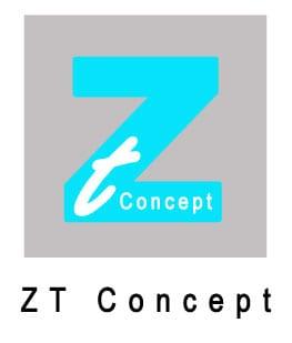 logo_ztconcept