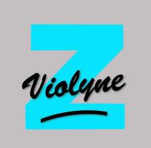 logo_zviolyne