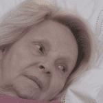Découvrez «Je suis apaisée», un court métrage sur la solitude des personnes âgées