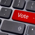 Trophées SilverEco 2017 : votez pour votre candidat préféré !