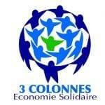 Les 3 Colonnes vient d'atteindre les 3,3 millions € levés sur la plateforme LetitSeed